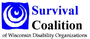 Wisconsin Survival Coalition